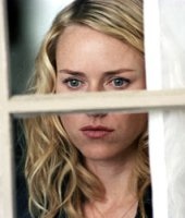 naomi watts pictures fotos images