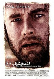 naufrago cast away movie review cartel pelicula