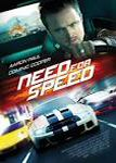 need for speed movie cartel trailer estrenos de cine