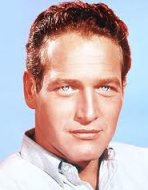 paul newman biografia biography movies peliculas fotos pictures
