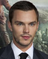 Nicholas hoult biografia biography fotos images Movies peliculas movies
