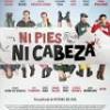 Tráiler: Ni Pies Ni Cabeza – Christian Gálvez: trailer