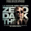 Tráiler: La Noche Más Oscura – Jessica Chastain – Capturando a Osama Bin Laden: trailer