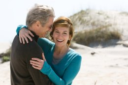 noches de tormenta richard gere diane lane movie review