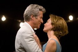 noches de tormenta review critica nights in rodanthe