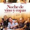Tráiler: Noche De Vino y Copas – Anders W. Berthelsen – Daneses En Argentina: trailer