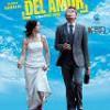 Tráiler: Los Nombres Del Amor – Choque de ideologías: trailer