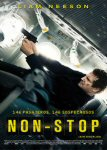non stop sin escalas movie cartel trailer estrenos de cine