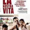 Tráiler: La Nostra Vita: trailer