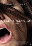 nymphomaniac movie cartel trailer estrenos de cine