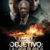 Tráiler: Objetivo: La Casa Blanca – Gerard Butler – El Presidente Secuestrado: trailer