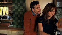 the boy next door review critica fotos