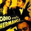 Odio Entre Hermanos (1949) de Joseph L. Mankiewicz
