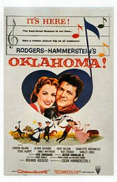 movie poster oklahoma cartel pelicula