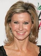 olivia newton john movies peliculas biografia biography fotos pictures