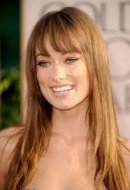 olivia wilde filmografia fotos peliculas pictures movies biography