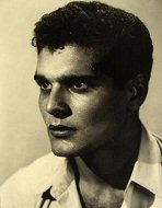 omar sharif movies peliculas fotos images pictures biografia biography