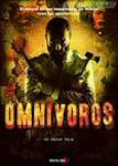 omnivoros movie cartel trailer estrenos de cine