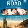 Tráiler: On The Road – Kristen Stewart – Adaptando a Jack Kerouac: trailer