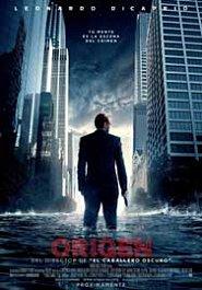 Origen (2010) de Christopher Nolan