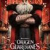 Tráiler: El Origen De Los Guardianes – Animación – Protegiendo A Los Niños: trailer