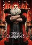el origen de los guardianes rise of the guardians cartel trailer estrenos de cine