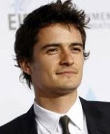 orlando bloom fotos pictures movies peliculas fotos pictures