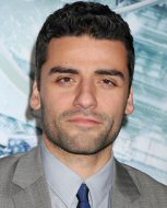 oscar Isaac fotos pictures movies peliculas biography