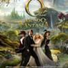 Un Mundo De Fantasía – James Franco – Fantasía En Tierra Encantada Tráiler: Oz: trailer