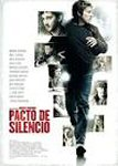 pacto de silencio robert redford movie pelicula