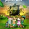 Tráiler: Pequeñas Voces – Animación – Niños En Contexto Violento: trailer