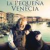 Tráiler: La Pequeña Venecia – Tao Zhao – Mujer China En La Laguna Veneciana: trailer