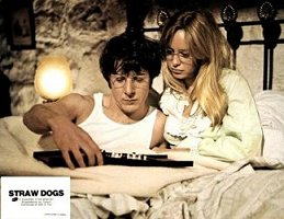 perros de paja straw dogs movie fotos pictures