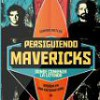 Tráiler: Persiguiendo Mavericks – Gerard Butler – Surfeando Olas Gigantes: trailer