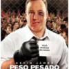 Tráiler: Peso Pesado – Kevin James – Profesor Experto En Artes Marciales: trailer