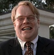 philip Seymour hoffman noticias news fotos images