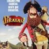 Tráiler: Piratas – Animación – Galardón de Pirata Del Año: trailer