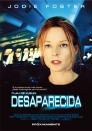 flightplan movie review poster cartel pelicula plan de vuelo desaparecido images