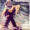 Planeta Prohibido (1956) de Fred M. Wilcox