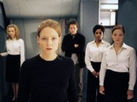 flightplan plan de vuelo desaparecida jodie foster movie review