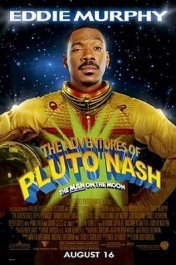 pluto nash movie poster cartel pelicula