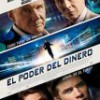 Joseph Finder: adaptaciones cinematográficas