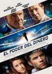el poder del dinero paranoia movie cartel trailer estrenos de cine