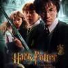 Harry Potter y La Cámara Secreta (2002) de Chris Columbus