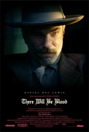 pozos de ambicion there will be blood cartel poster pelicula