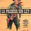 La Pradera Sin Ley (1955) de King Vidor
