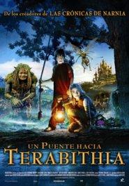 Josh Hutcherson Biografia Y Filmografia Alohacriticon