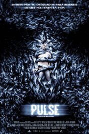 Pulse (2006) de Jim Sonzero