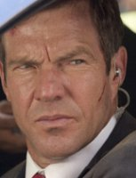 dennis quaid noticias news fotos images