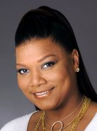 queen latifah fotos pictures